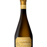 Champagne Clos Faubourg Notre Dame