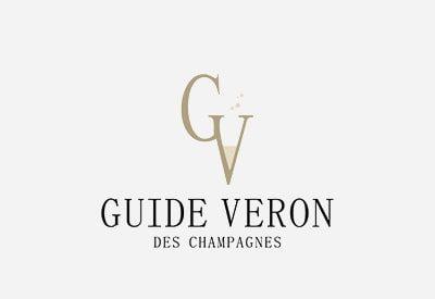 Guide Veron