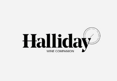 James Hallidays