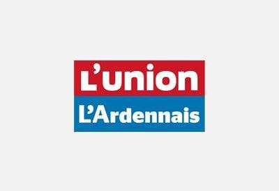 L'union - L'Ardennais
