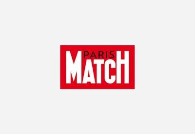 Paris Match