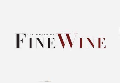 The Wordl Of Fine Wine