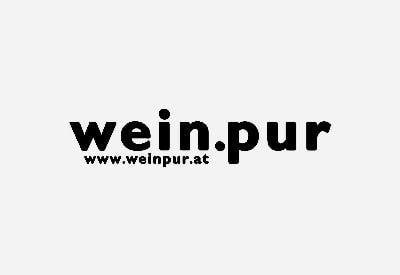 Wein Pur