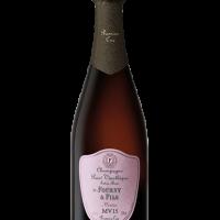 Rosé Vinothèque MV15